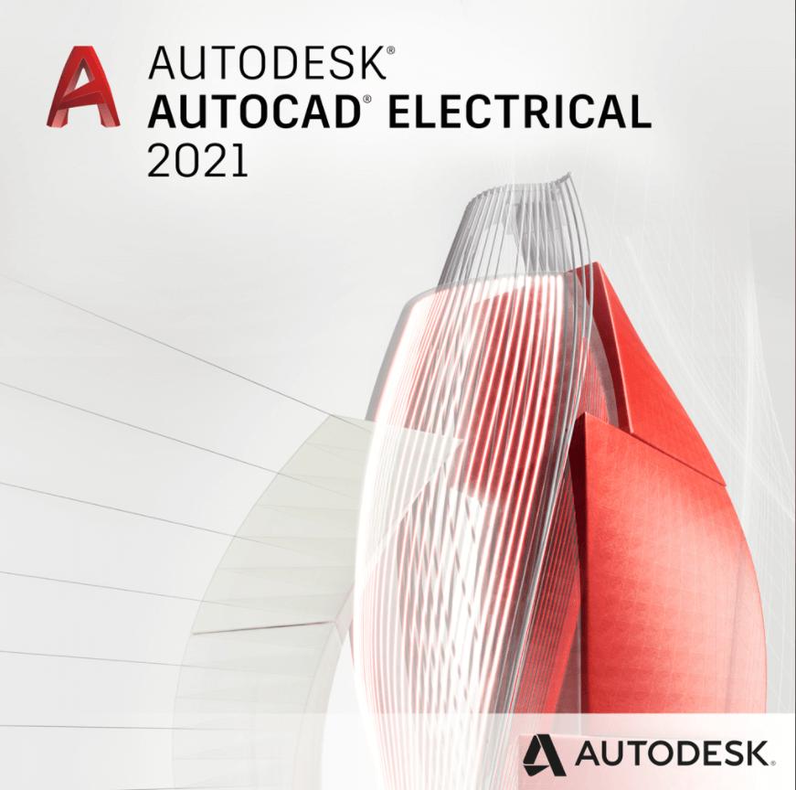 thiết kế mạch điện với AutoCAD Electrical