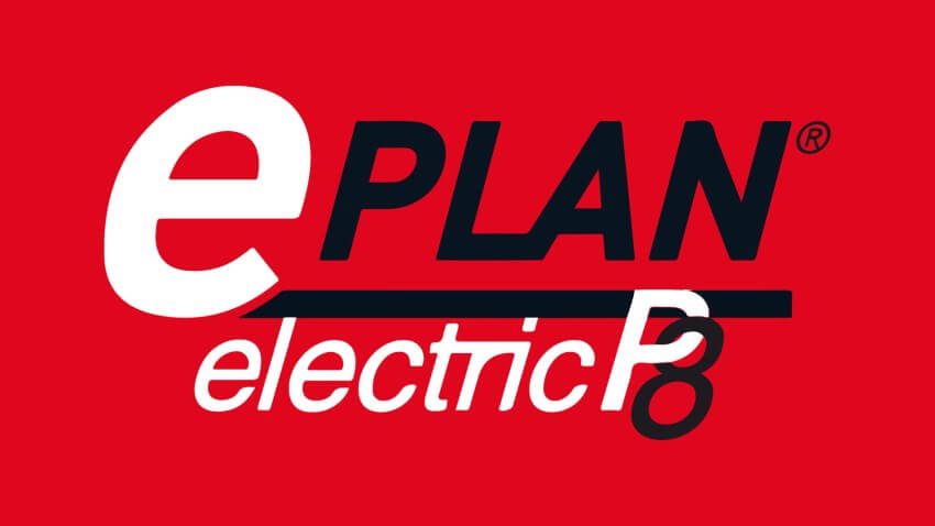 Eplan Electric