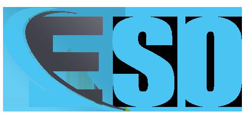 phần mềm ESO