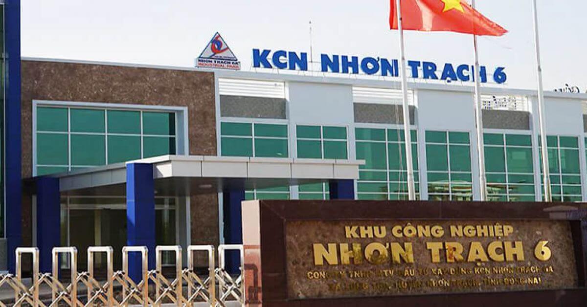 KCN NT6