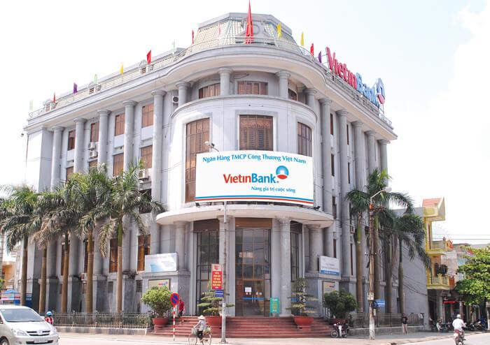 vietin Nam Định